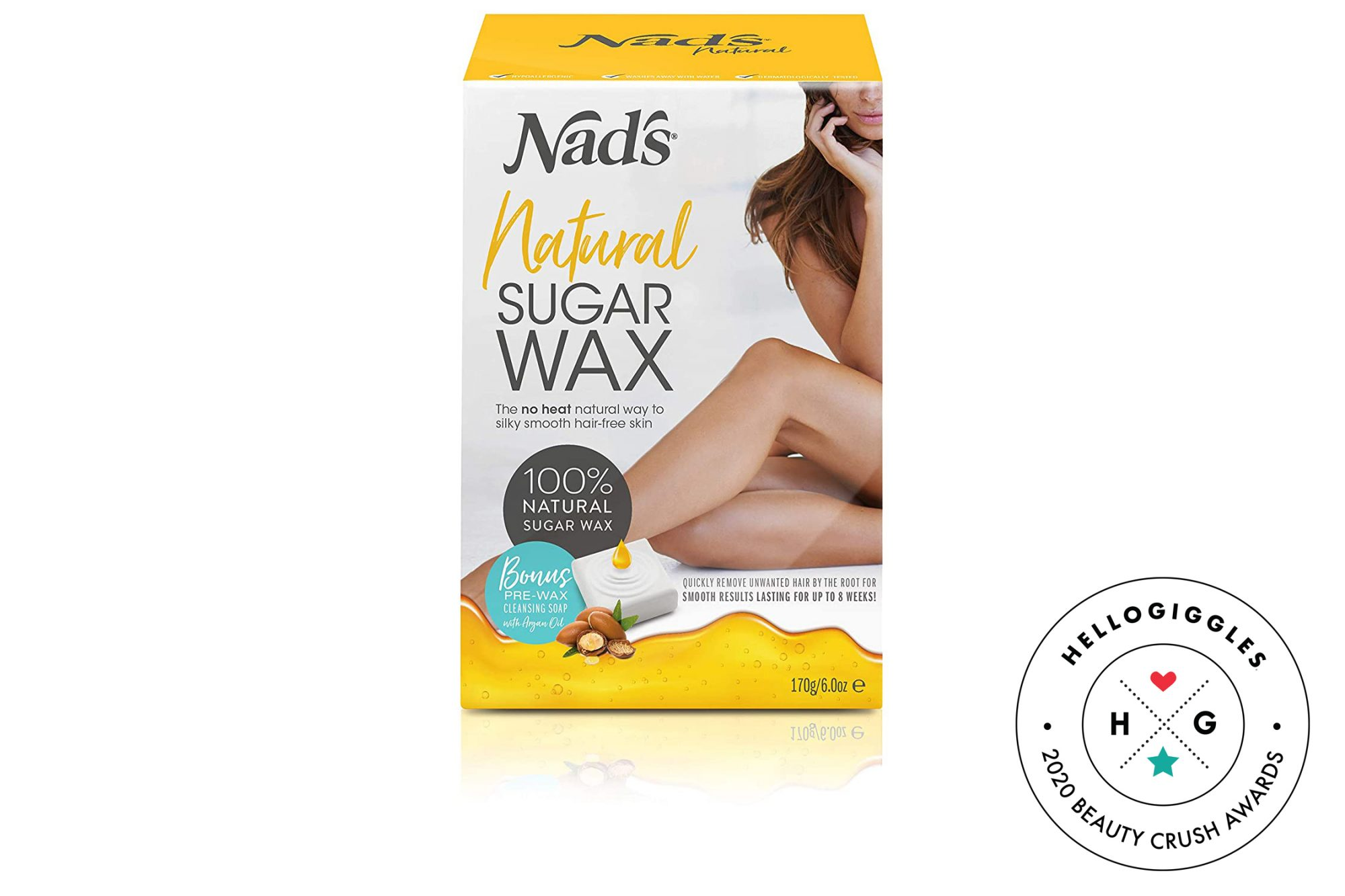 bikini-wax-nads-sugar