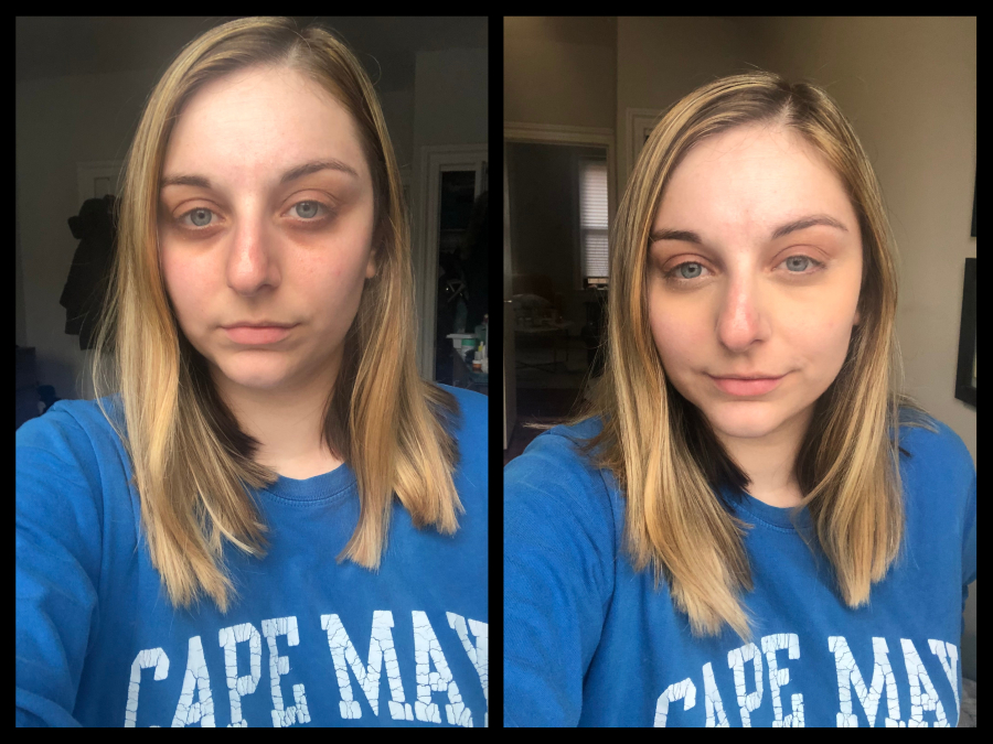 it-cosmetics-under-eye-concealer.jpg