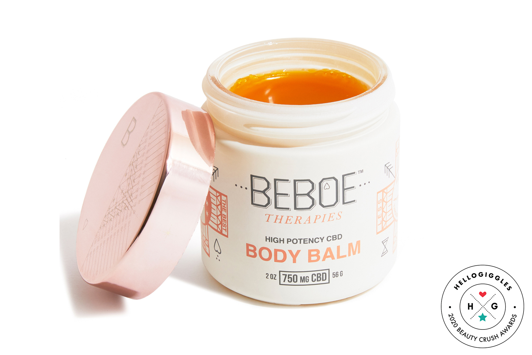 beboe-cbd