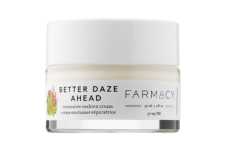cbd-beauty-products-moisturizing-cream