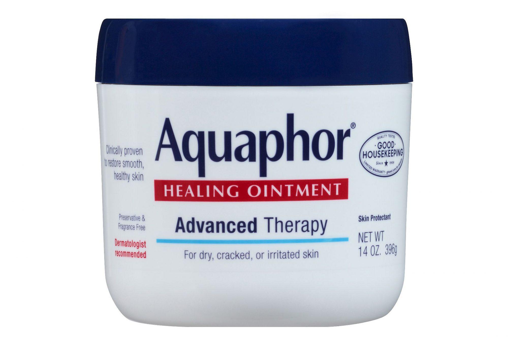 over-exfoliation-aquaphor