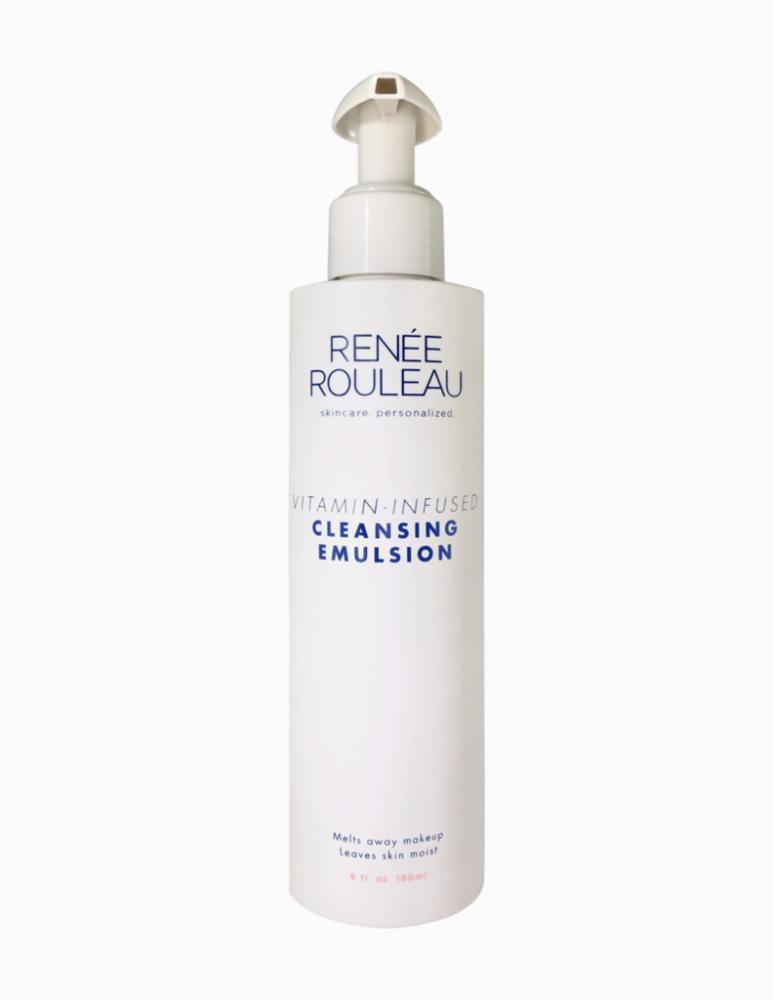 renne-rouleau-e1545502190152.png