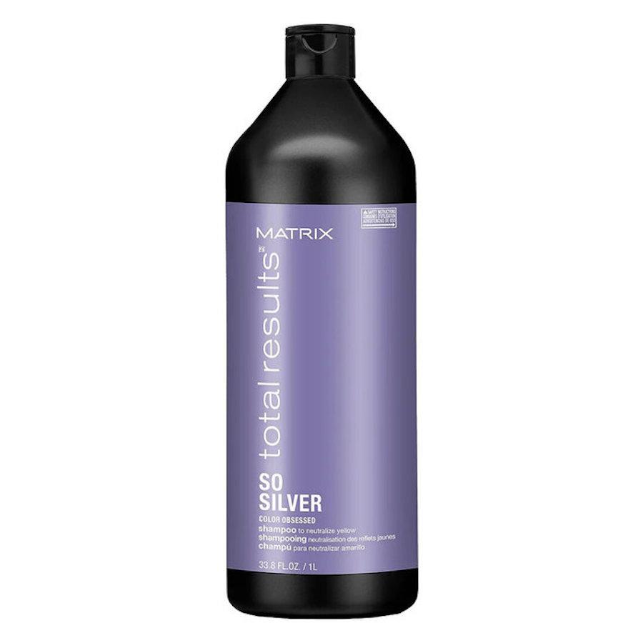 matrix-silver-shampoo.jpeg