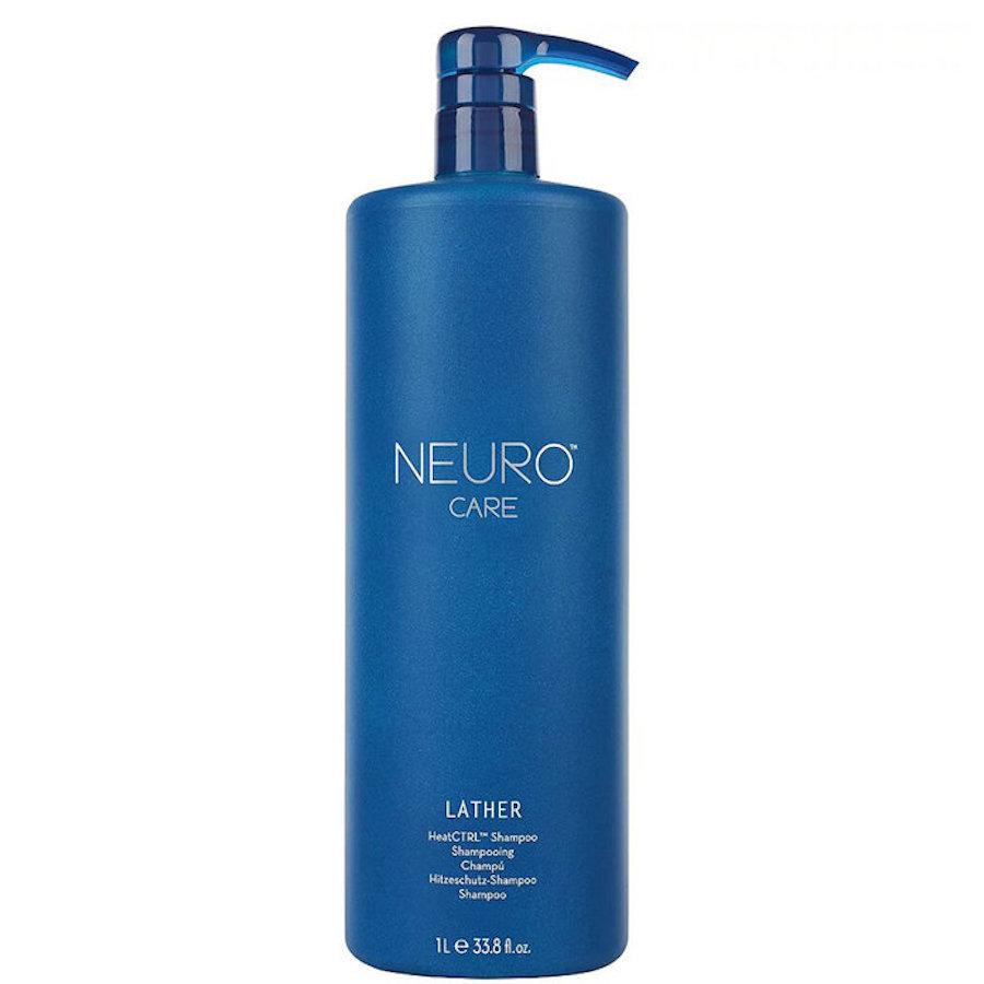neuro-care-shampoo.jpeg