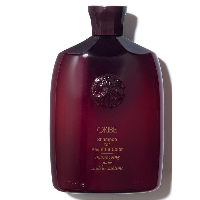 oribe-shampoo-nordstrom.jpeg