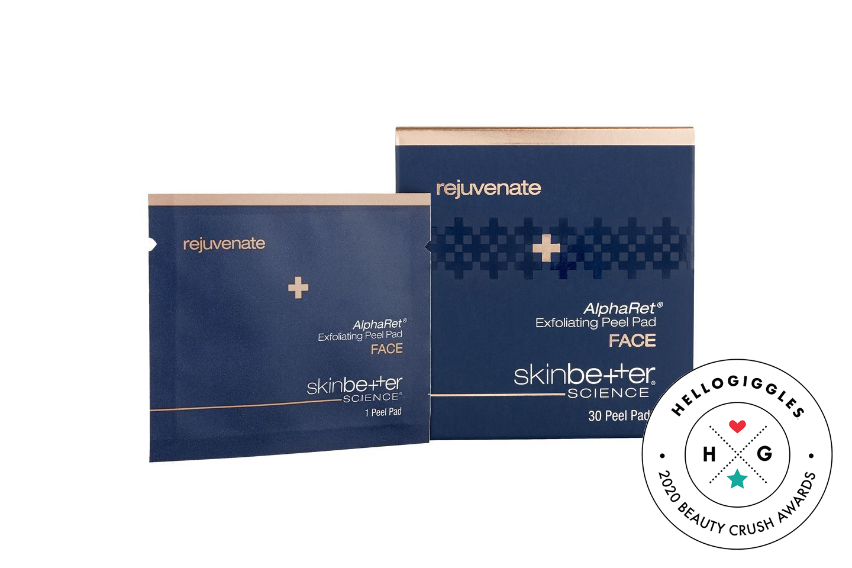 skinbetter-salicylic-acid