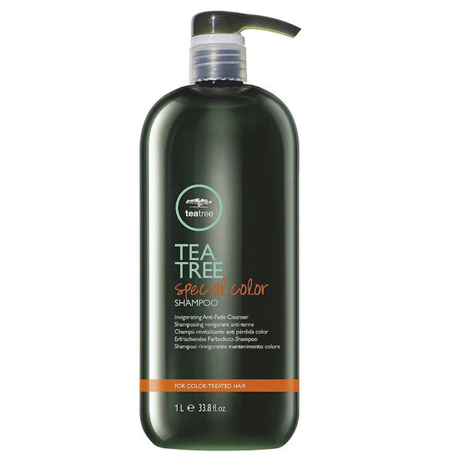 tea-tree-shampoo.jpeg