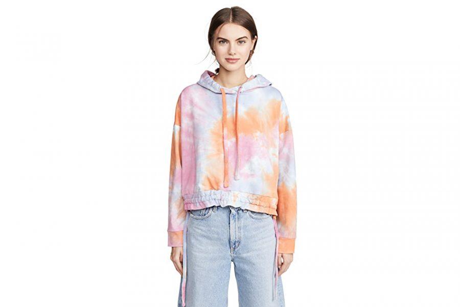 shopbop-ruffle-sweatshirt-e1585678913591.jpg