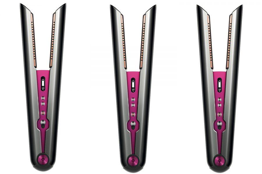 dyson-hair-straightener-e1583947597448.jpg
