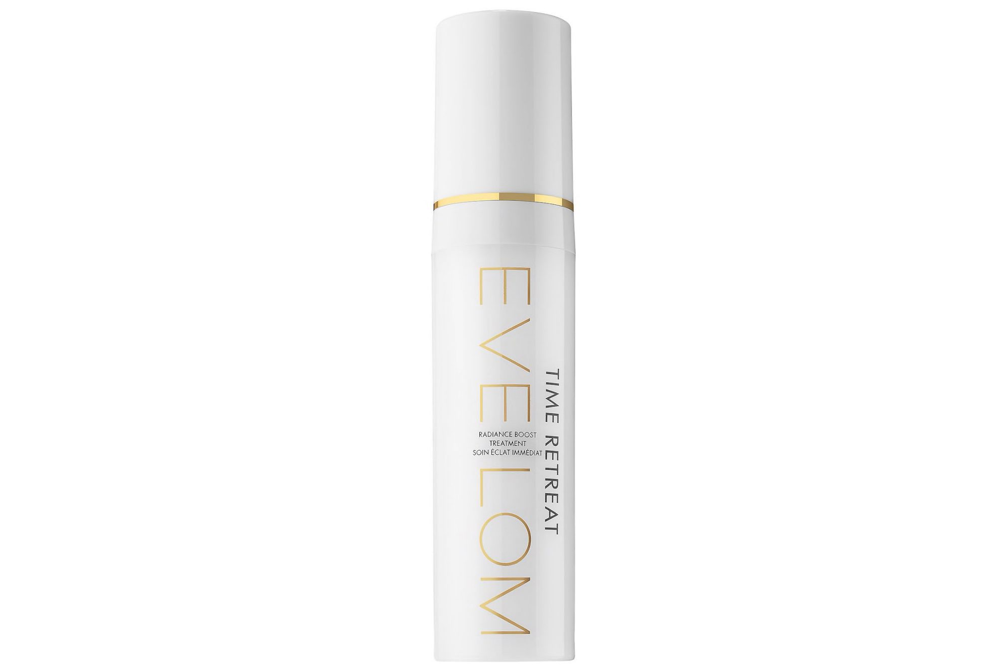 retinol for dry skin eve lom