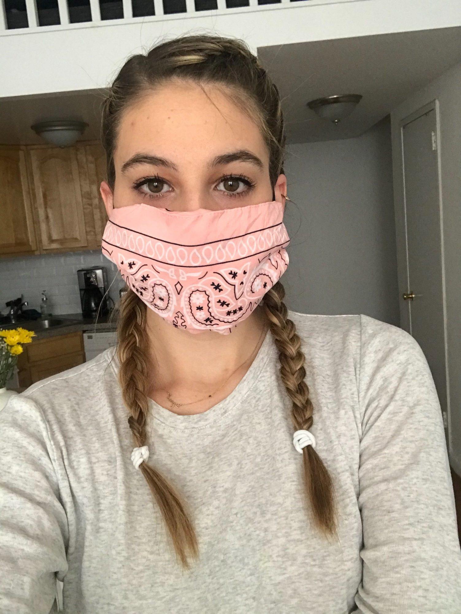 face-mask-bandana-mackenzie.jpg