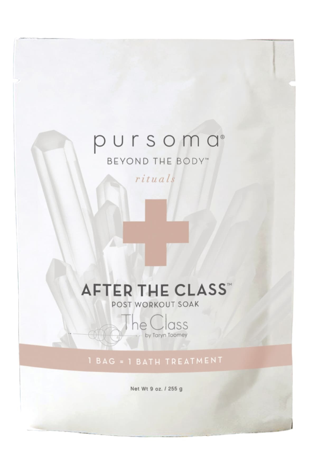 pursoma bath soak from nordstrom spring sale