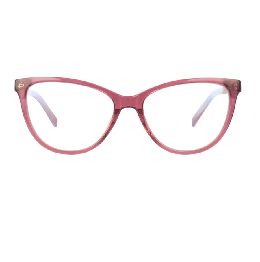 jennifer lopez blue light blocking glasses