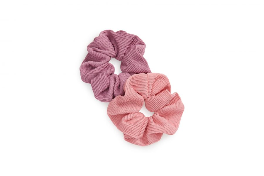 two-set-scrunchies-e1586296893123.jpg