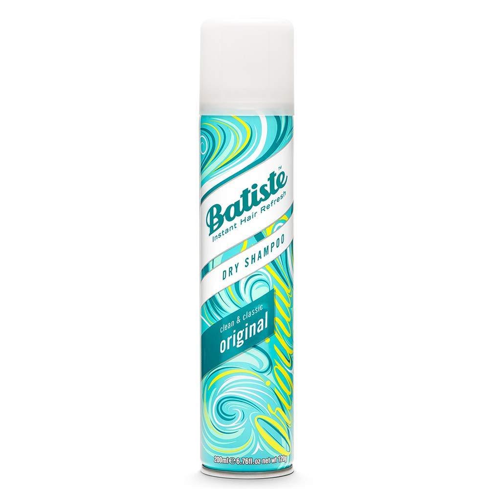 batiste-dry-shampoo.jpg