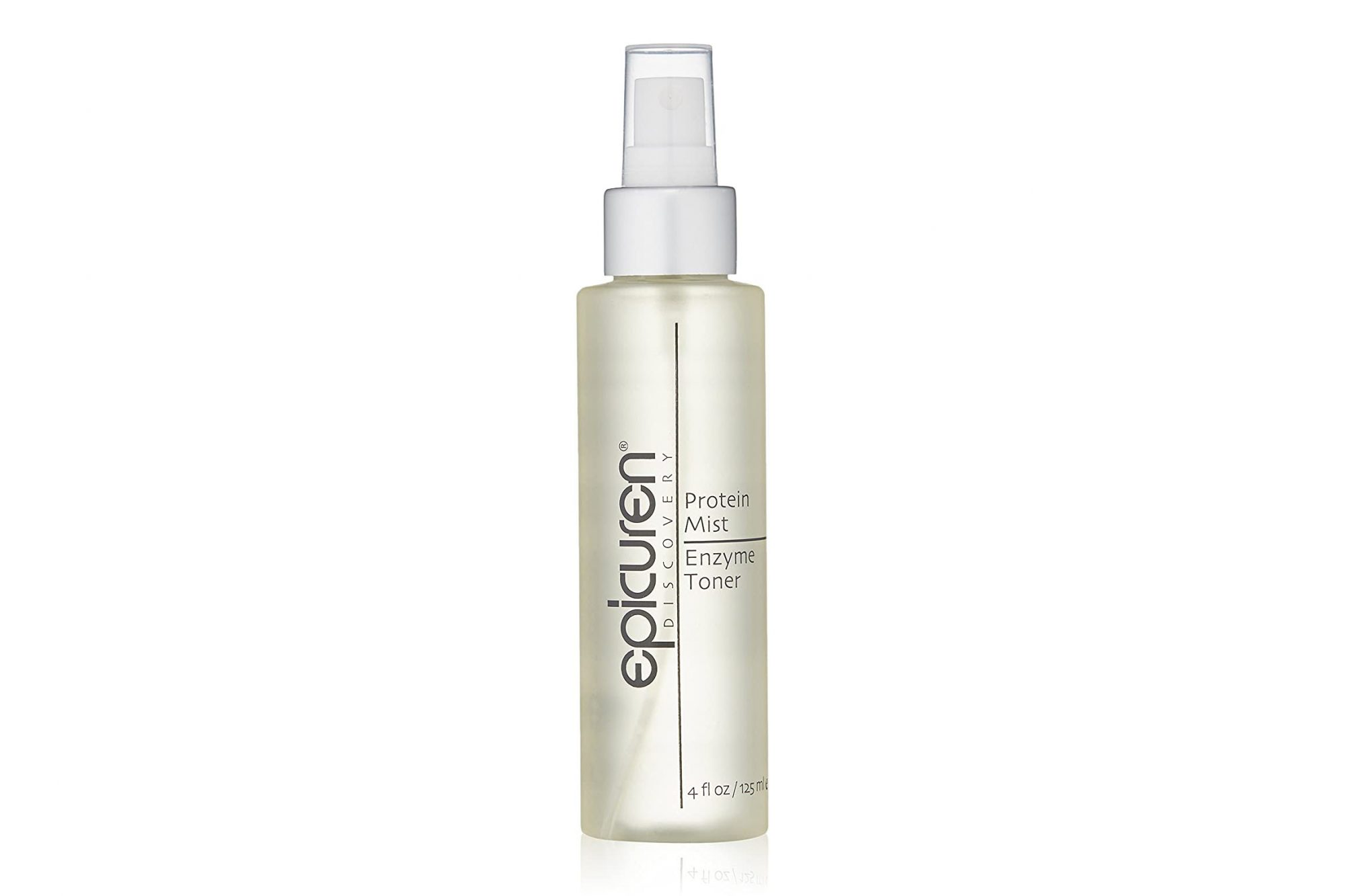 dehydrated skin Epicurean toner mist