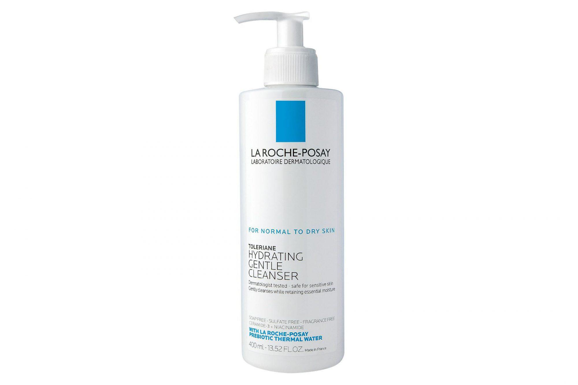 dehydrated-skin-cleanser-la-roche-posay
