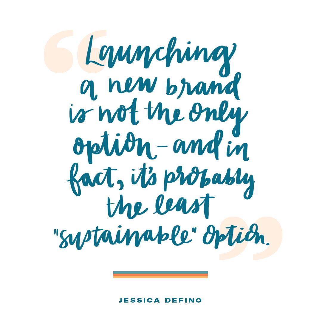 Jessica-Quote.jpg