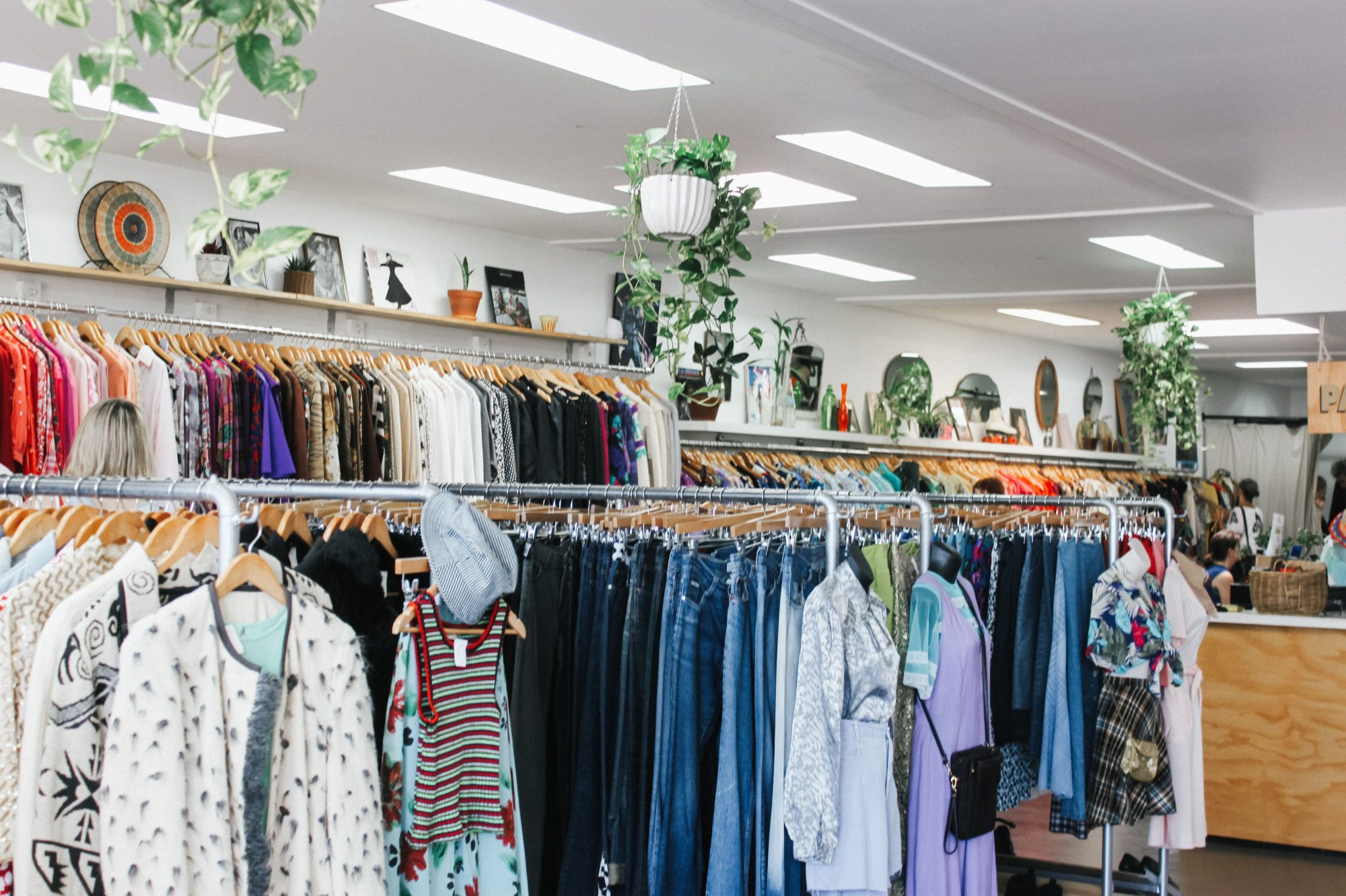 thrift-shop-store.jpg