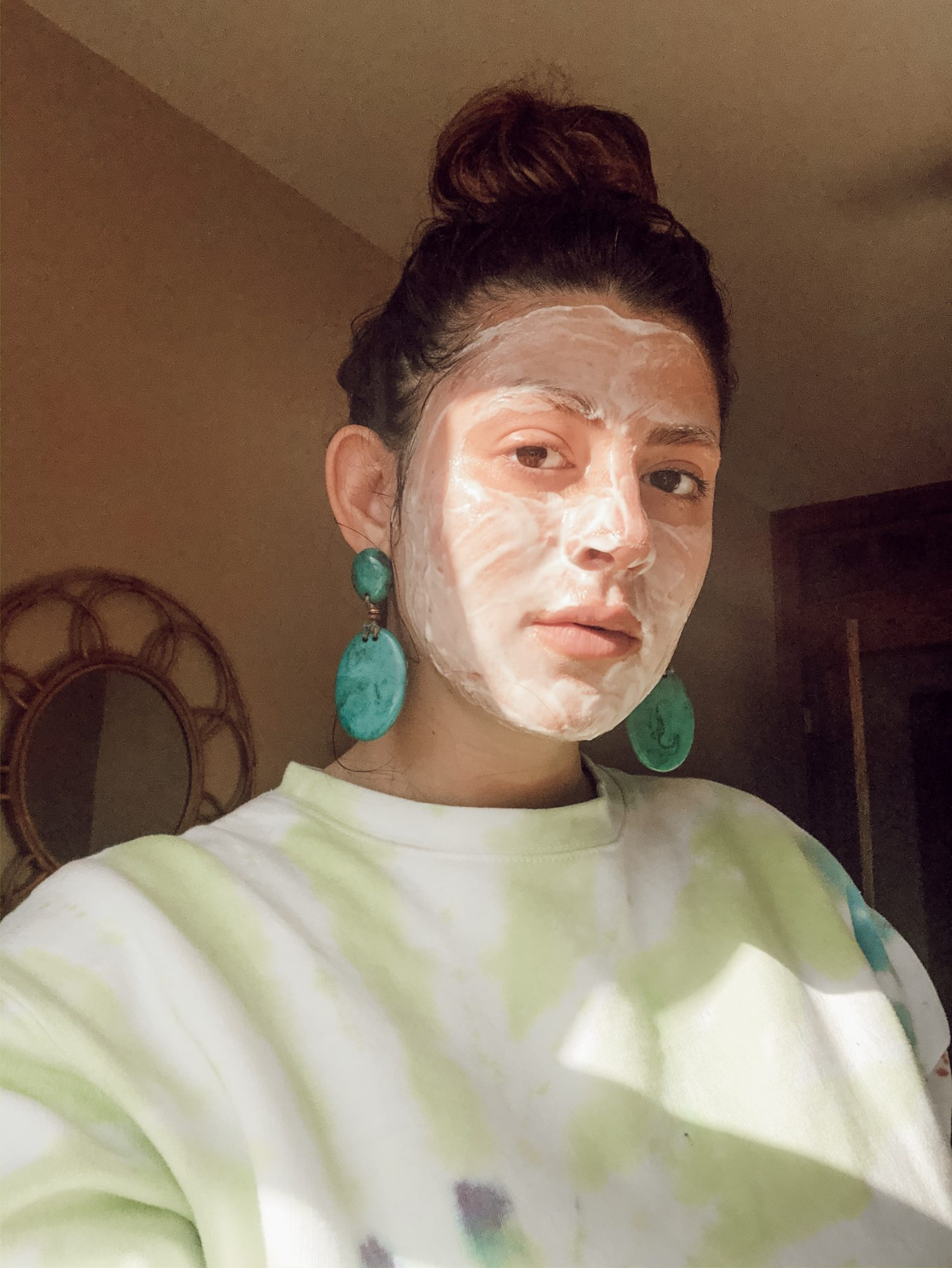 yogurt-face-mask.jpg