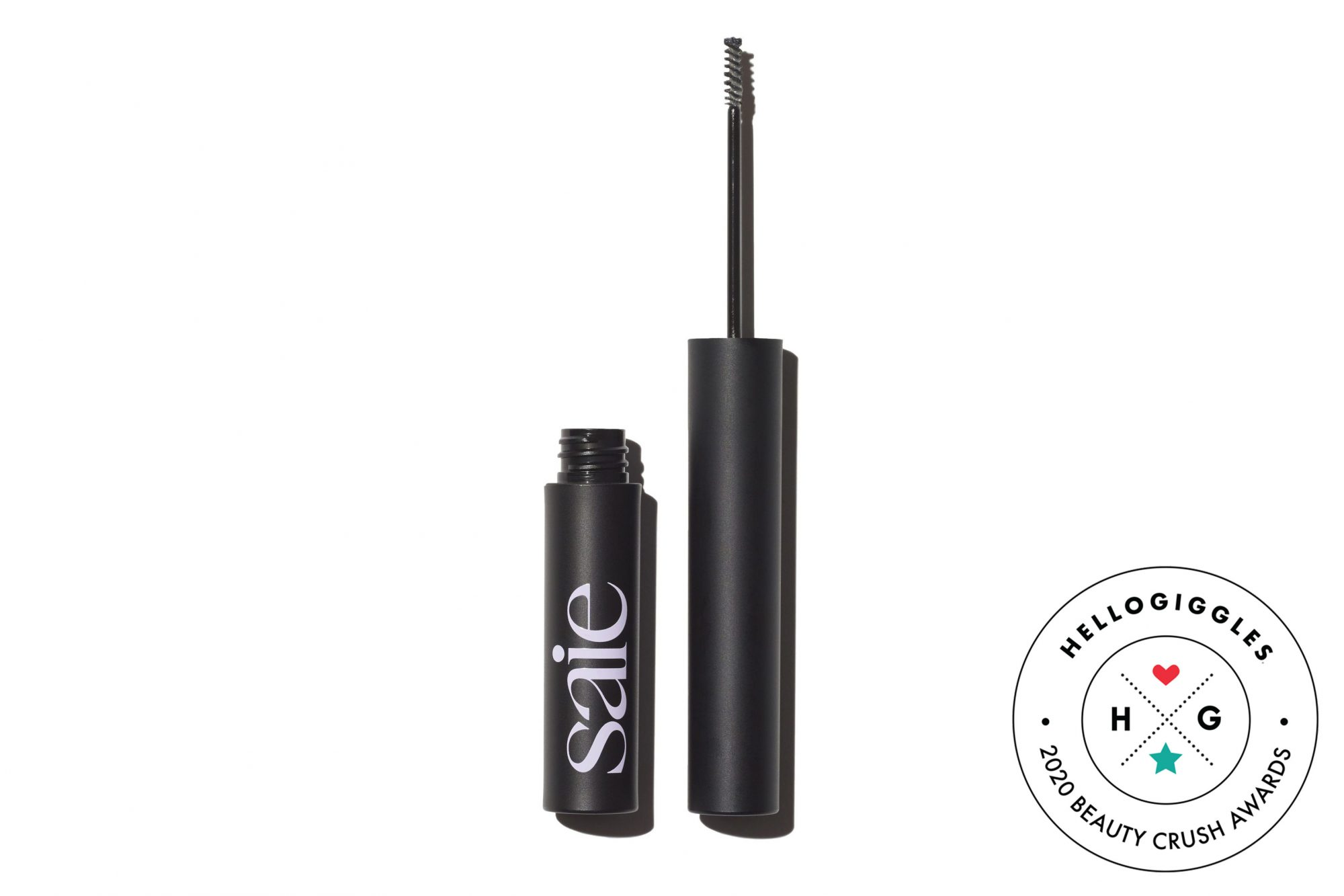 saie clean beauty mascara