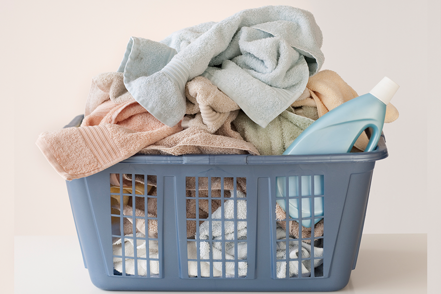 How To Do Laundry Tips For Washing Clothes Properly Ogiggles
