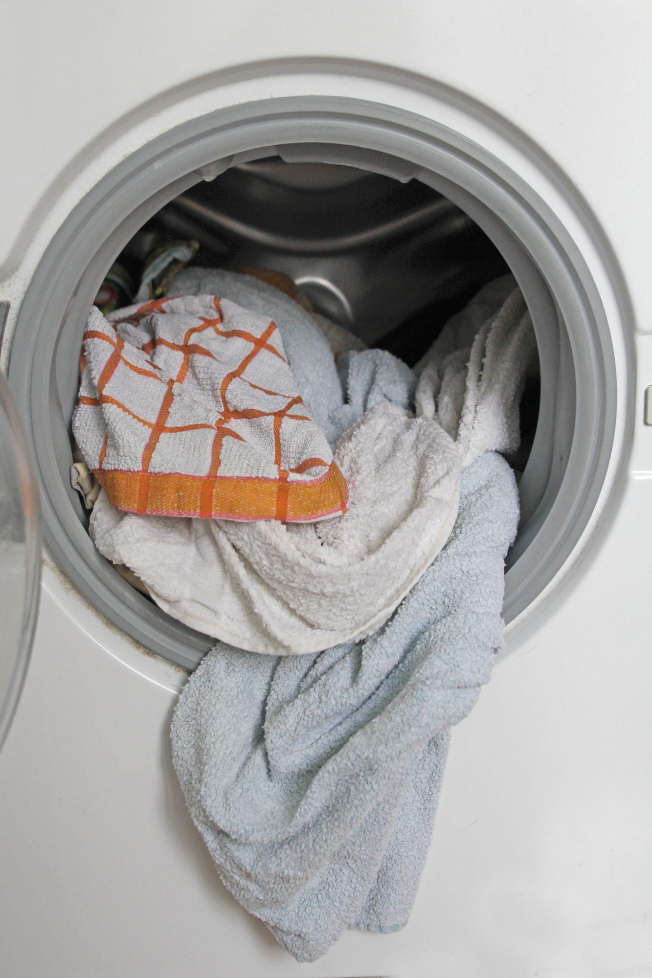 laundry-tips.jpg