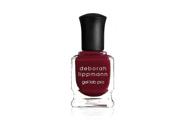 Deborah Lippmann Gel Lap Pro Nail Polish