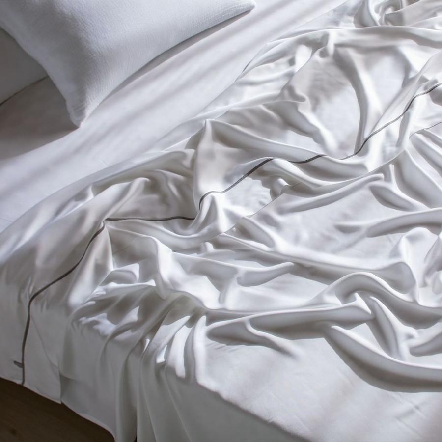 layla sleep cooling bamboo sheets