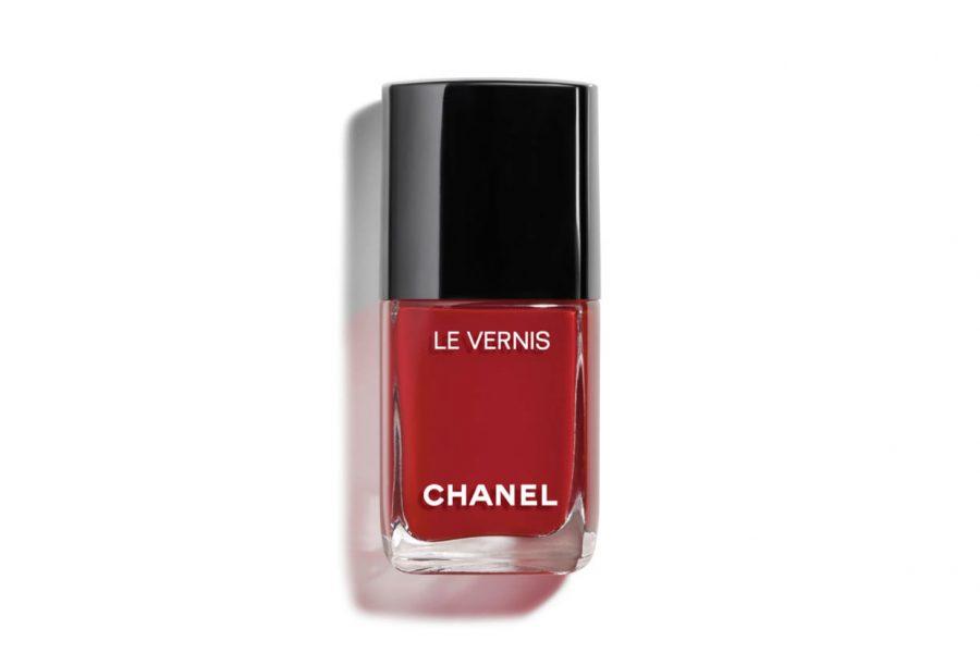 le-vernis-longwear-nail-colour-e1586805879623.jpg