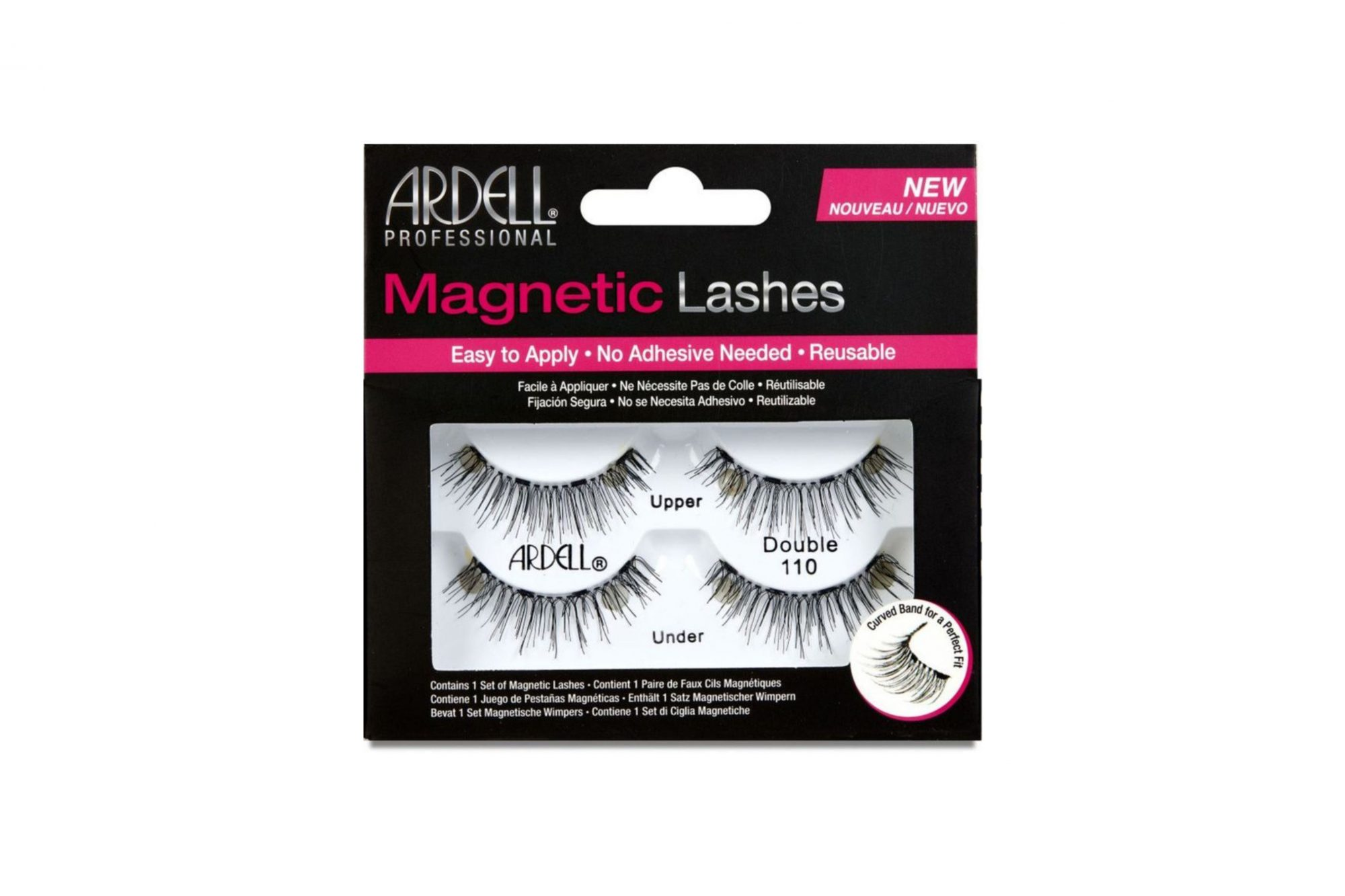 magnetic-lashes-ardell.jpg
