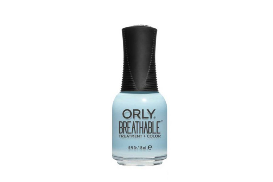 orly-breathable-morning-mantra-e1586810341630.jpg