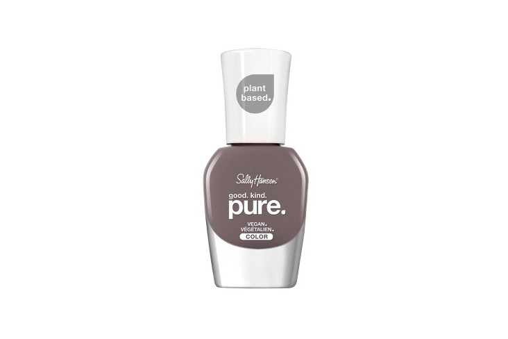 Sally Hansen Soothing Slate Nail Polish