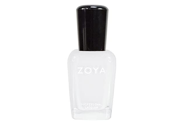 zoya-white.jpg