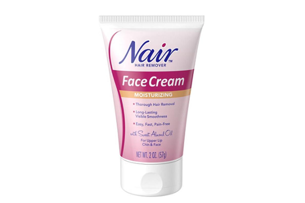 Nair-cream.jpg