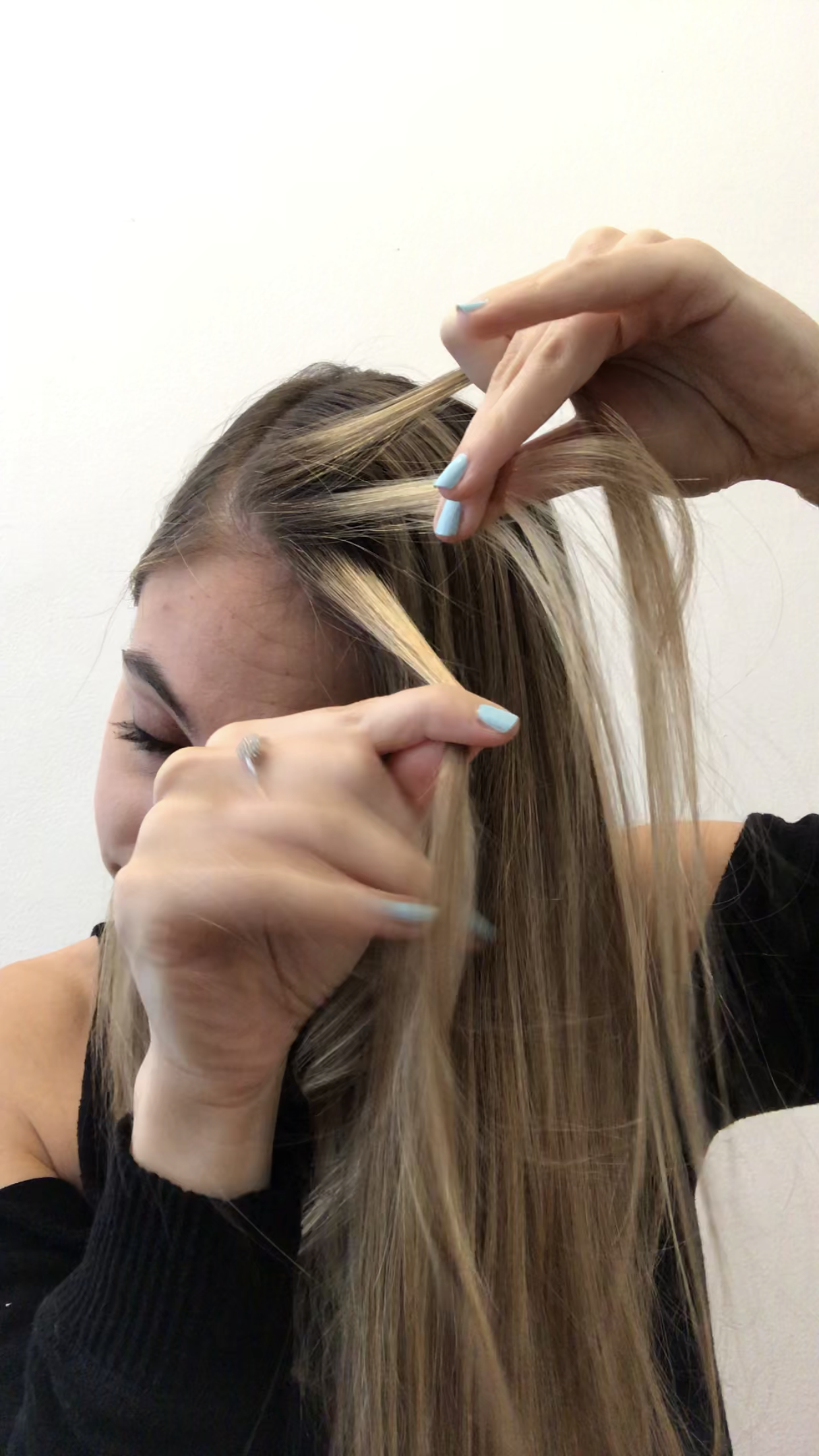 how-to-section-hair-french-braid.png