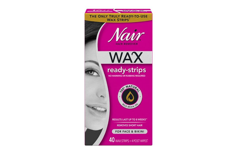 nair-wax-strips.jpg