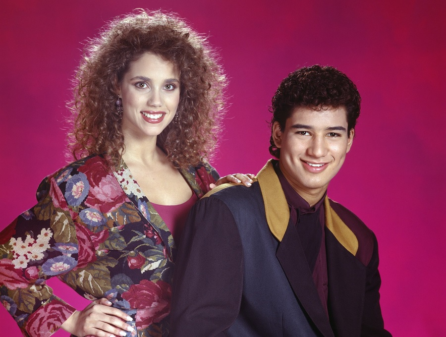 saved by the bell jessie and slater