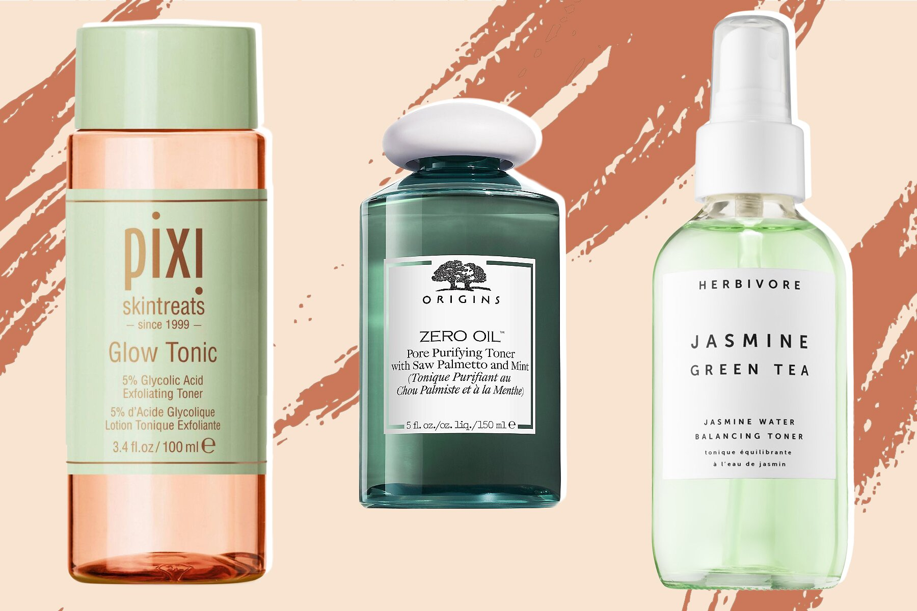 6 Best Toners For Oily Skin Toners For People With Oily Skin Hellogiggles
