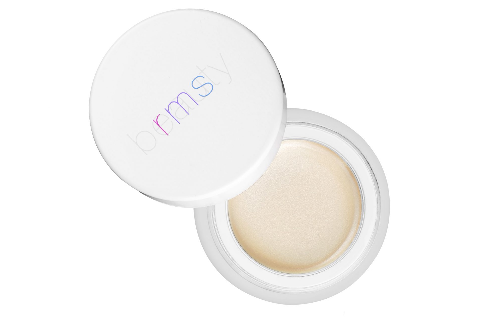 clean sustainable eco-friendly beauty rms living luminizer