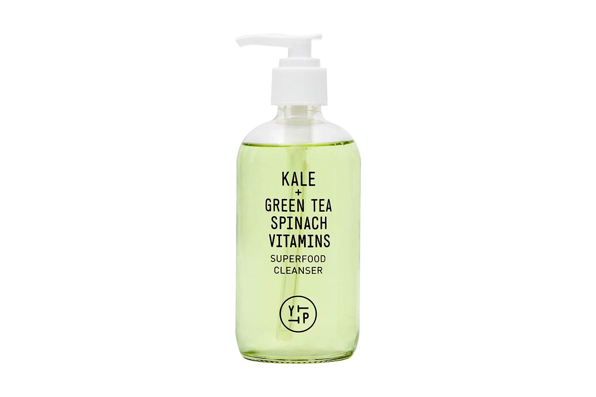 clean eco-friendly cleanser youth to the people