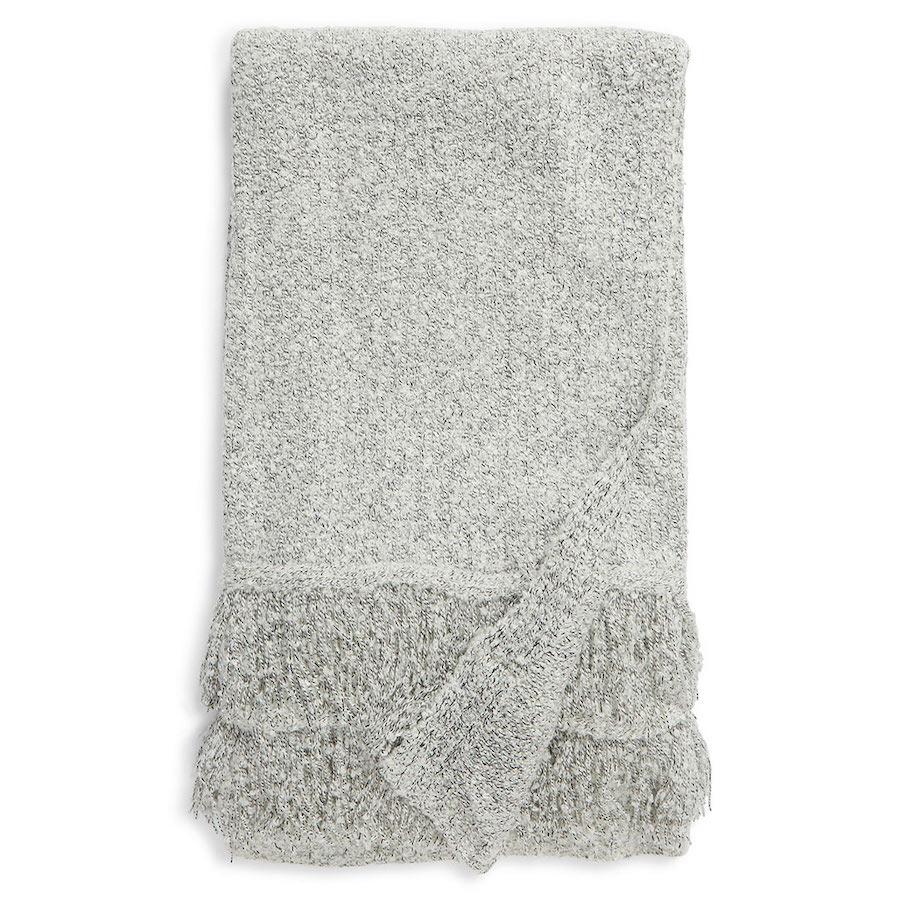 nordstrom sale throw blanket