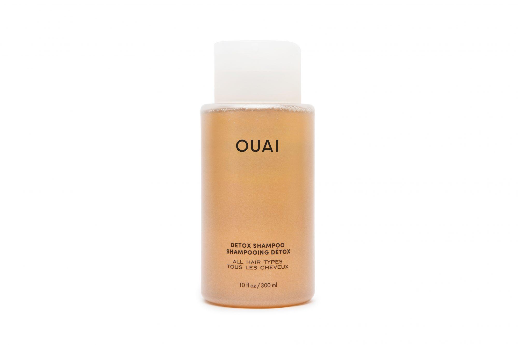 ouai-detox-shampoo-bottle.jpg
