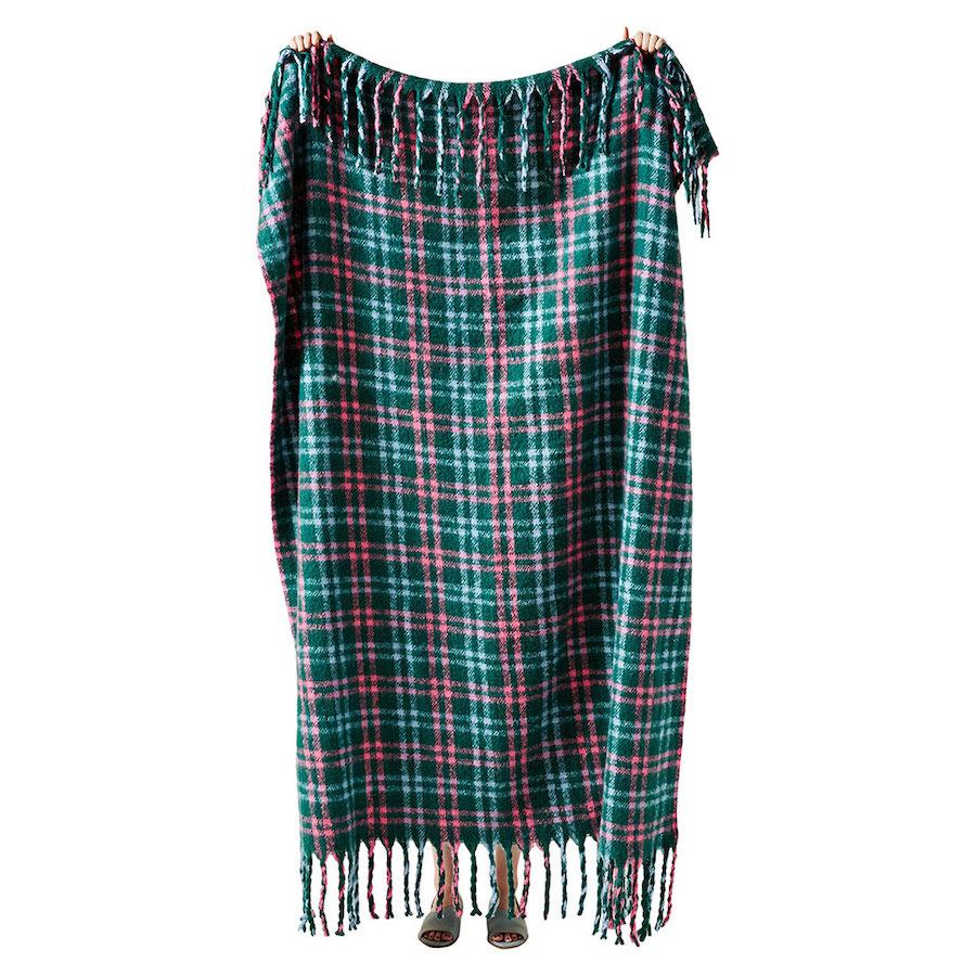 nordstrom throw blankets sale