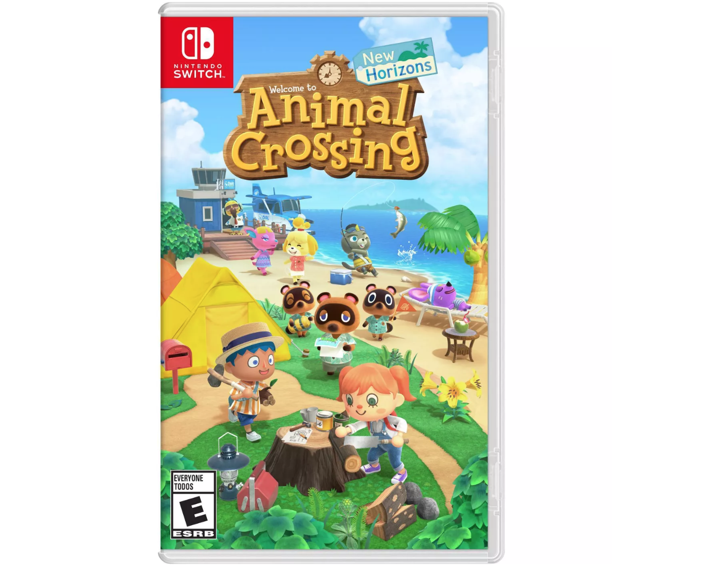 animal-crossing-target