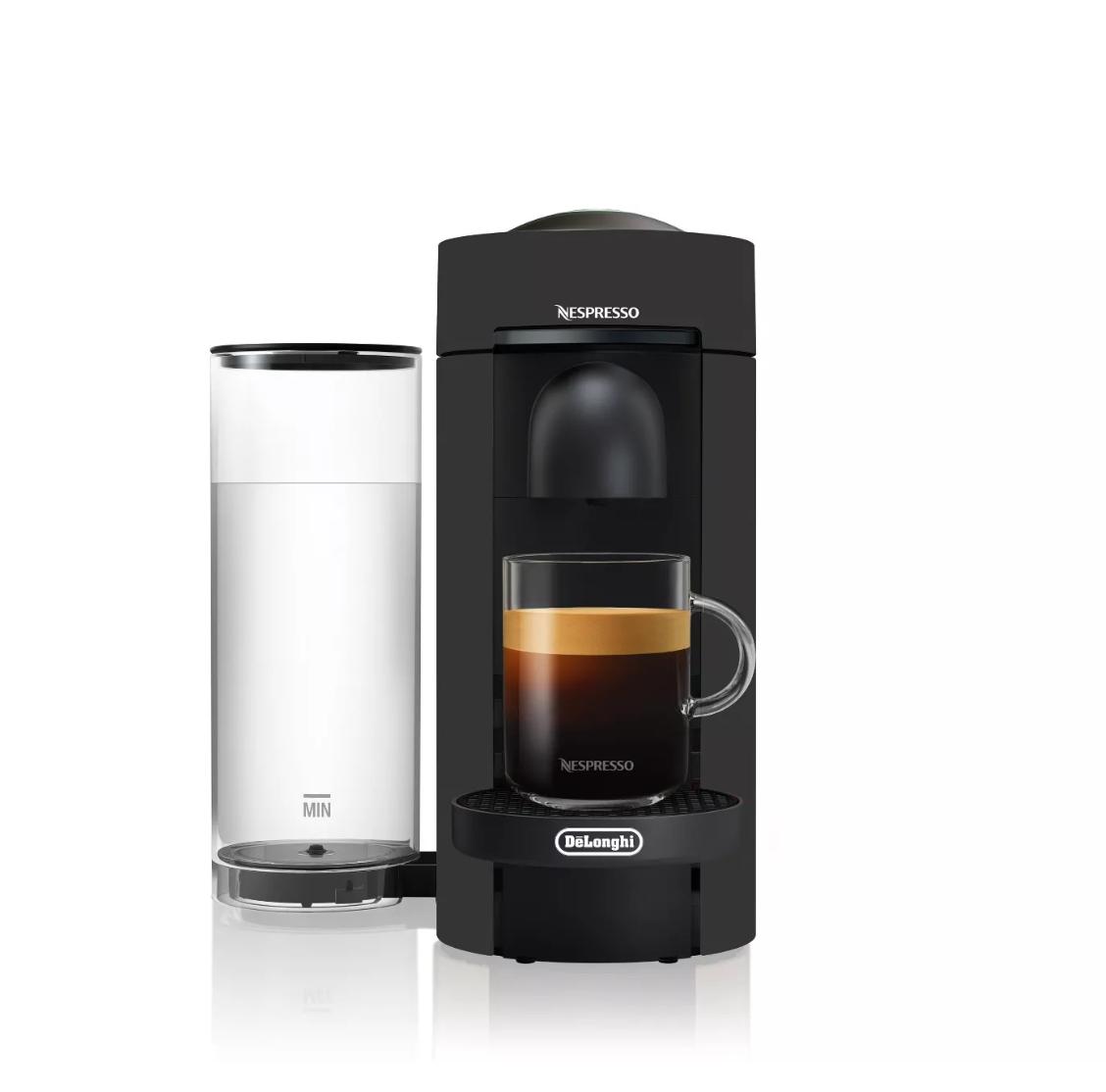 nespresso-machine-target
