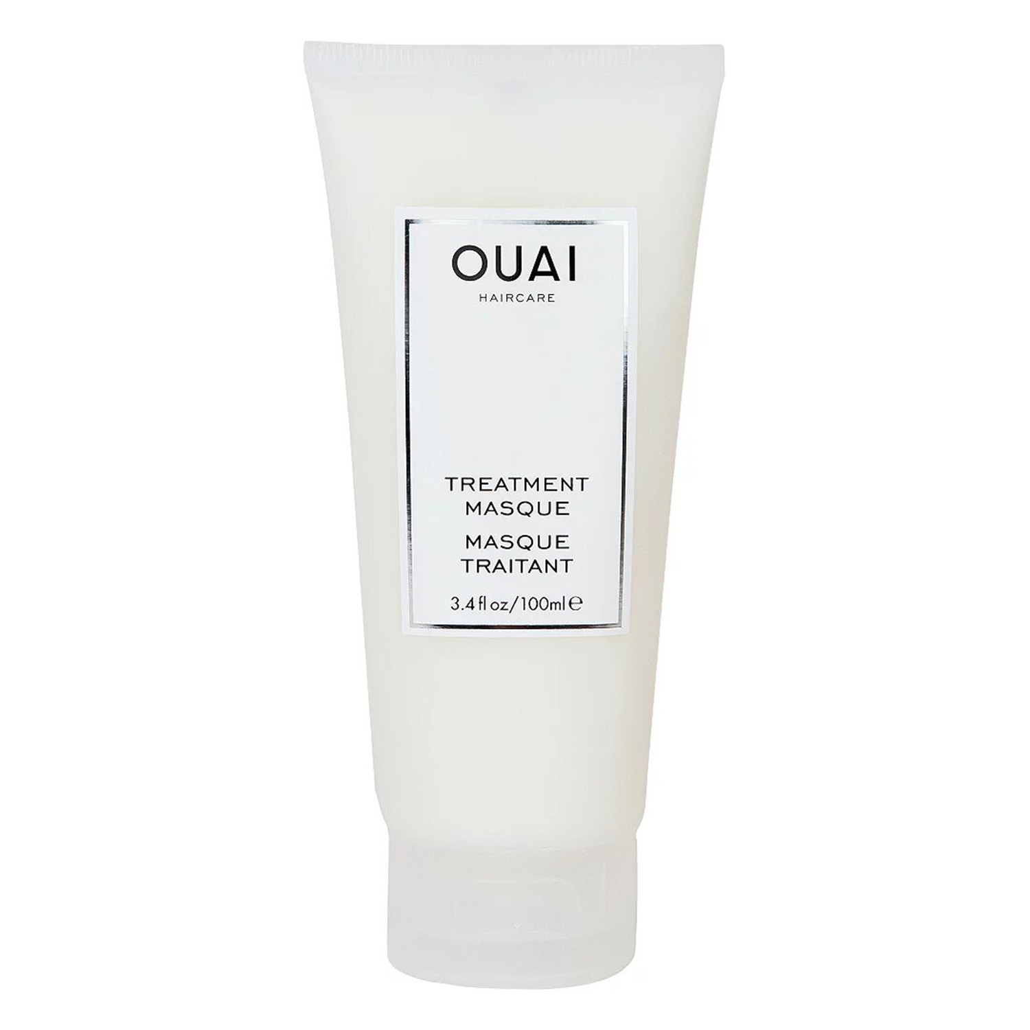 041720-ouai-treatment-masque-embed.jpg
