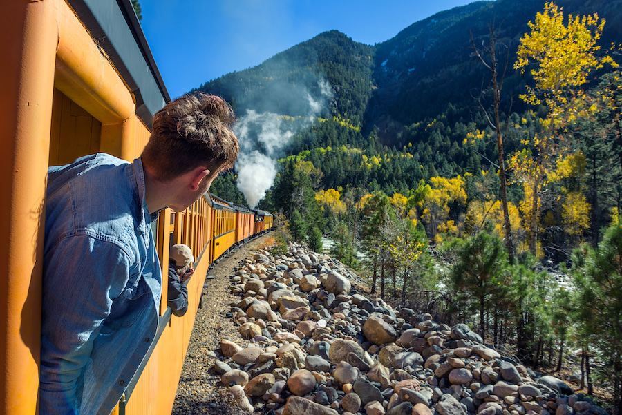 colorado-train.jpg