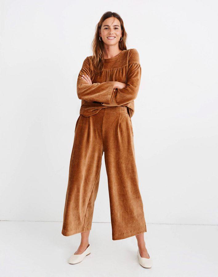 madewell-corduroy-pants-e1587339693910.jpg