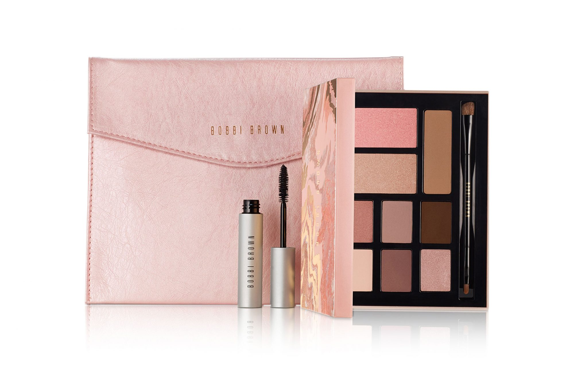 Mother's Day gifts 2020 Bobbi brown